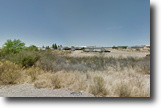 32 Acres Tombstone - Just $2940.00!!