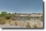 Price Reduced!!! .32 Acres Tombstone, AZ