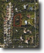 1.62 Acre Residential Private Lot
