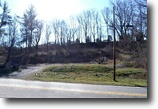 Virginia Land 1 Acres Prime Commercial Lot, Roanoke, VA