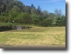 Lot with a view in Roseburg, OR