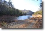 Virginia Hunting Land 1 Acres Hogan Lake Property