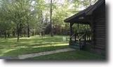 Michigan Hunting Land 38 Acres 4329 Dixon Rd., Felch, MLS# 1099877