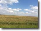 Saskatchewan Farm Land 160 Acres Excellent Grain & Hayland in Saskatchewan