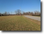 Tennessee Land 6 Acres 6.25 AC. Country In Putnam Co.  W/Utilites