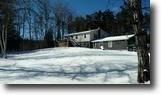 Michigan Land 10 Acres Perfect location!! 5149 85th Ave Evart