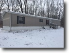 "Michigan Land 18 Acres Incredible ""Up North"" Retreat!! 8893 Hayes"