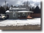 Michigan Land 1 Acres Priced to Sell!! 21770 Northland Dr.