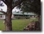 26 acres rich, fertile land w/house