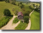 276 acres Farm near Binghamton NY
