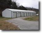 2.20 Acres & 10 & Storage Units