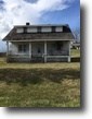 Virginia Land 1 Acres 4 Bed 1 ½ Fixer-upper ~ Walk to New River