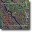Ontario Hunting Land 40 Acres File 32 - property in Algoma Country
