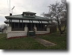 Bungalow in Ashland,KY $33,500