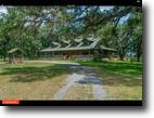 37+ acre Farm near Ocala, Florida