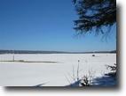 Michigan Waterfront 4 Acres Lots 6-7-8-9 Blue Water Way, Mls# 1100171