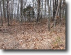 10 Acres Hwy 8 McMinnville, TN