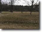 2.84 Acre Lot with Barn