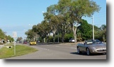 Florida Land 5 Acres Venice Multifamily Site