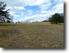 Virginia Land 10 Acres Prime Commercial Land Salem VA