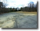 Virginia Land 6 Acres Commercial and Mulit-Family Land