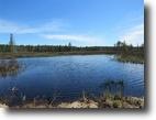 Michigan Hunting Land 8 Acres Hiawatha's Playground! MLS# 37738
