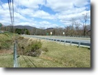 Virginia Land 1 Acres Commercial Lot for Development