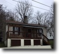 Charming 2 Bed 1 Bath ~ Walk to New River