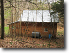 60 acres Cabin near Cooperstown NY Forests
