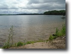 Middle McKenzie Lake, Spooner, WI