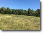 Texas Land 99 Acres 407A Lee Rd