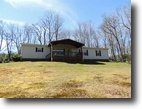 Fantastic 3 Bed 2 Bath on 4 Acres