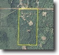 Michigan Hunting Land 79 Acres Looking to Invest!!
