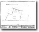 Georgia Land 11 Acres Prime Commerical Property