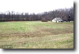 Land for Lease 1-5 acres in Brandywine, MD