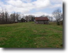 Tennessee Farm Land 68 Acres 68.30 Ac Oak Knob Rd Lafayette, TN  37083