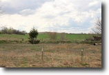 Kansas Farm Land 301 Acres Cloud & Saline County KS Farmland Auctions