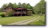 West Virginia Land 2 Acres 656  Deadfall Run Road  MLS 103468