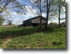 51 Acre Commercial Tract In Edmonton, KY