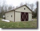 81 acres Barn Vienna NY near Oneida Lake