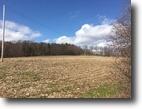 79 acres Farmland in Franklin NY Financing