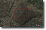 Mississippi Hunting Land 3 Acres Land for Sale in Louisville, MS