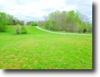 Tennessee Land 3 Acres 3 Ac Riverfront property in Van Buren Co.