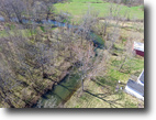 10 acres Barn Livonia NY 4491 Clay Street