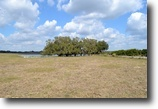 Florida Land 201 Acres East Lake Wales Ranch