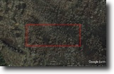 Mississippi Hunting Land 4 Acres Land for Sale in Louisville, MS