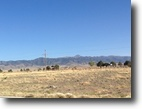 New Mexico Land 3 Acres Beatiful Land for sale in New Mexico