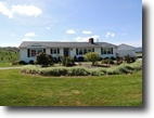 Virginia Land 2 Acres Gorgeous 3 Bed 2 Bath w/Fantastic Views