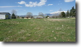 Idaho Land 1 Acres Beautiful site all ready for your home