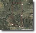 Texas Ranch Land 515 Acres 00 Fm 2127